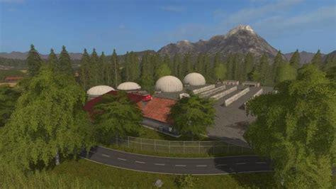 llight farms ls neustadt ls17 v1 0 farming simulator 2017 mods ls mods
