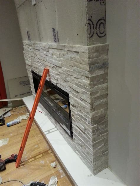 fireplace reface fireplace walls reface fireplace and room