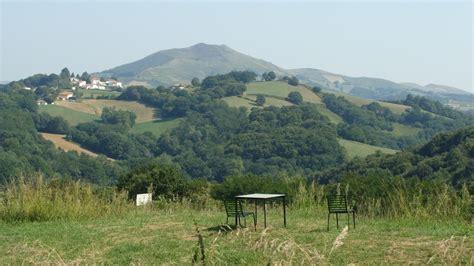 agence immobiliere pays basque interieur maison a vendre pays basque interieur