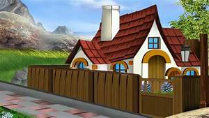 escape game dog house escape free room escape games With dog house games