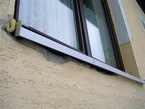 Alu Rolladen Nachteile : fenster preise mit einbau kosten preise dachfenster nachtrglich einbauen hausbau haust ren ~ Eleganceandgraceweddings.com Haus und Dekorationen
