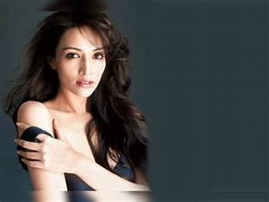 Dipannita Sharma rents Sting's bungalow   Hindi Movie News ...