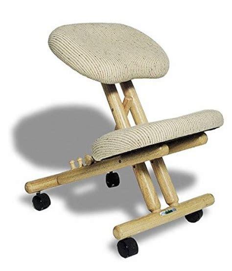 si鑒e assis genoux chaise ergonomique assis genoux gt faire des affaires pour 2018 meubles de bureau