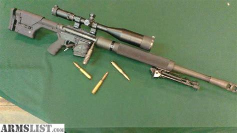 50 Bmg Kit by Armslist For Sale Custom Blackthorne Ar 50 50 Bmg
