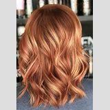 Dark Brown Hair With Caramel Highlights   564 x 815 jpeg 83kB