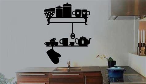 stickers de cocina imagenes  fotos