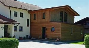 Anbau Fertighaus Kosten : awesome anbau holzst nderbauweise kosten gallery ~ Lizthompson.info Haus und Dekorationen