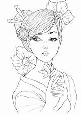 Coloring Cool sketch template