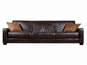 buy a couch walmart futon sofa bed brown leather futon With buy sectional sofa bed