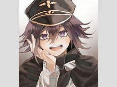Danganronpa V3 X Reader Oneshots Gonta Gokuhara 149 Best Kokichi Ouma Images On Pinterest Anime Boys
