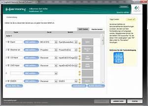 Bildformat Berechnen : logitech harmony software tastenbelegung heimkino praxis ~ Themetempest.com Abrechnung