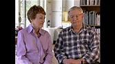 Remembering Joan Mondale: 1930-2014 - YouTube