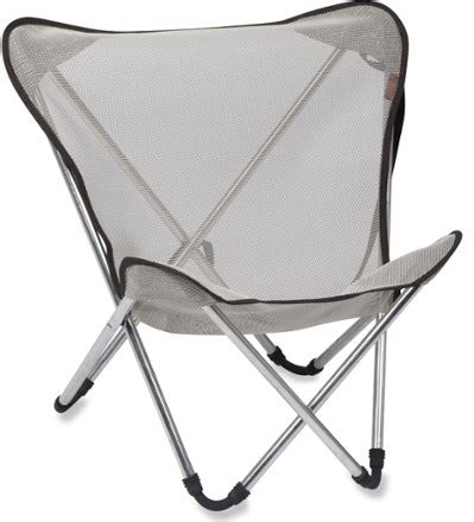 lafuma micro pop up chair rei