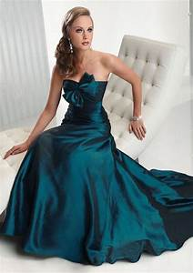 1000 images about robe de bal on pinterest robes prom With bal de promo américain robe