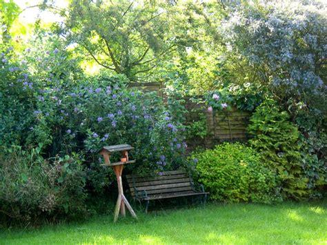 country gardens photos love it country garden pinterest