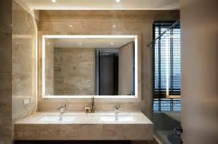 images bathroom designs marble bathroom design interior design ideas