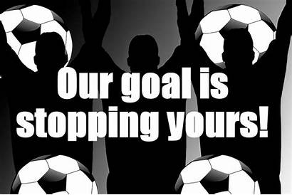 Slogans Football Sayings Quotes Famous Phrases Team