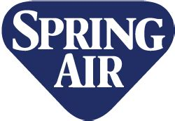 home spring air usa