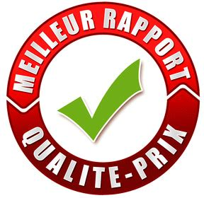 meilleur rapport qualite prix cuisine 301 moved permanently
