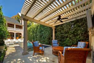 Photo Of Homes With Outdoor Living Spaces Ideas by Outdoor Living Space 13 Interior Design Ideas