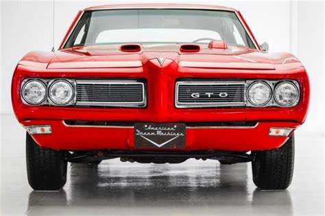 old cars and repair manuals free 1968 pontiac bonneville lane departure warning 1968 pontiac gto 455 4 speed phs manual for sale pontiac gto 1968 for sale in local pick up only