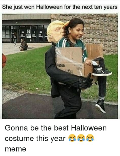 25 best memes about best costumes best