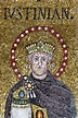 Justinian Quotes - Quotations from Emperor Justinian I