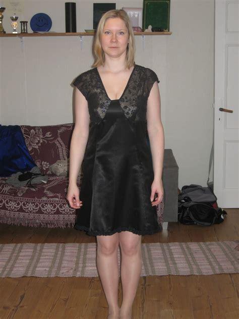 Tipa Style: Kleitas korporācijas pasākumiem
