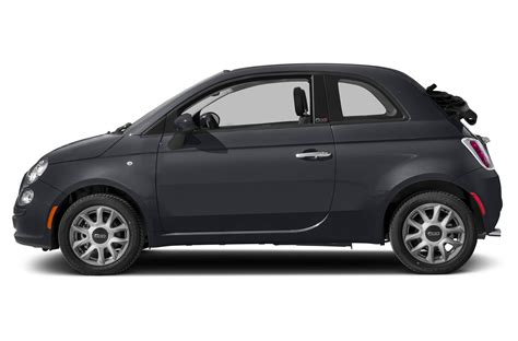Fiat Safety by New 2017 Fiat 500c Price Photos Reviews Safety