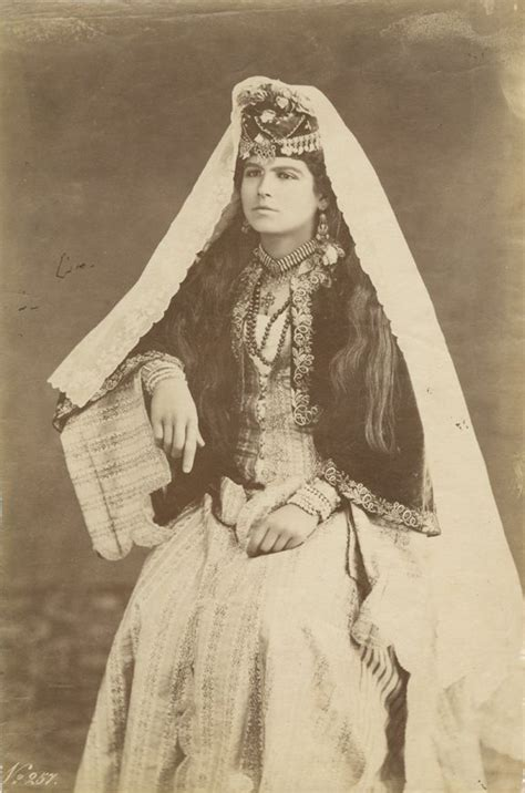 traditional dress  days  lebanon