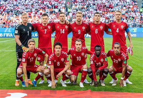 Sigue el dinamarca vs finlandia en vivo y en directo, jornada 1 del grupo b de la eurocopa que se disputa hoy, 12 de junio, a las 18:00h, en copenhague. Dinamarca joga pela classificação antecipada na Copa ...