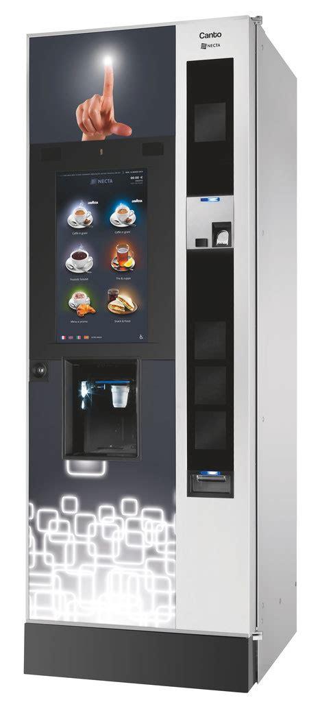 kaffeeautomaten fuer schulen industrie luttenberger