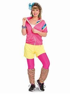 80er Jahre Mode Frauen 80 Ideen F R 80er Kleidung Outfits Zum