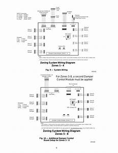 Carrier 30hxc Wiring Diagram