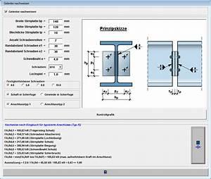 Duration Berechnen : stahltr ger berechnen tabelle metallteile verbinden ~ Themetempest.com Abrechnung