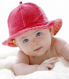Bmi Berechnen Kinder : bmi rechner baby gesunde ern hrung lebensmittel ~ Themetempest.com Abrechnung