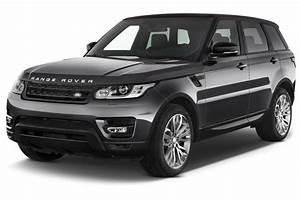 Elite Auto Coignieres : prix land rover range rover sport consultez le tarif de la land rover range rover sport neuve ~ Medecine-chirurgie-esthetiques.com Avis de Voitures