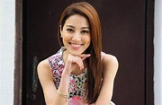 Grace Chan's flat answer when about marriage with Kevin ...