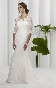 26 brilliant dry cleaners for wedding dress navokalcom With dry cleaners specializing in wedding dresses
