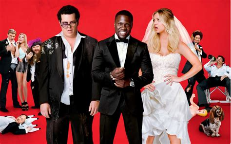 josh gad wallpapers high resolution and quality download