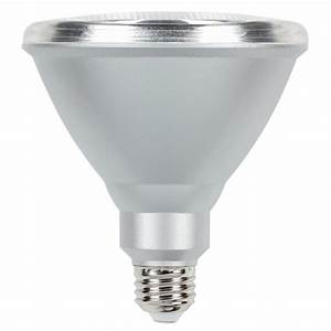 Westinghouse w equivalent daylight par dimmable led