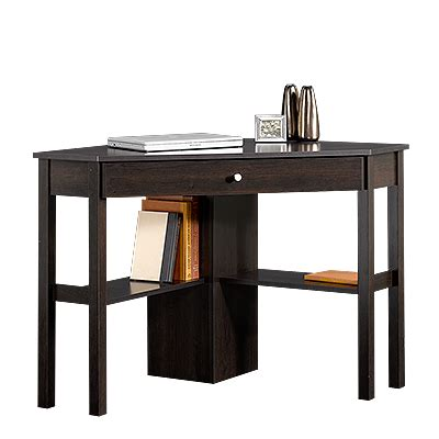 corner computer desk furniture