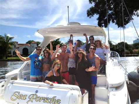 Boat Rental From Miami To Bimini by Yacht Charter Fort Lauderdale