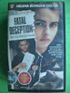 FATAL DECEPTION - MRS LEE HARVEY OSWALD BIG BOX ORIGINAL ...