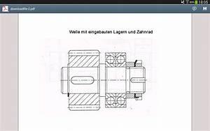 Technische Zeichnung Ansichten : toleranzangabe passungen technisches zeichnen schule technik ~ Yasmunasinghe.com Haus und Dekorationen