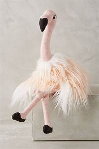 17 Best images about Pink Flamingo Nursery on Pinterest ...