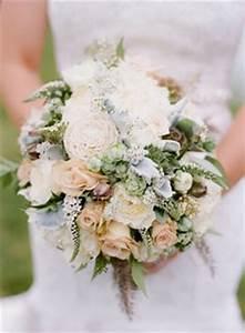 bouquet de mariee en 100 idees d39apres le langage des With chambre bébé design avec bouquet de fleur demoiselle d honneur