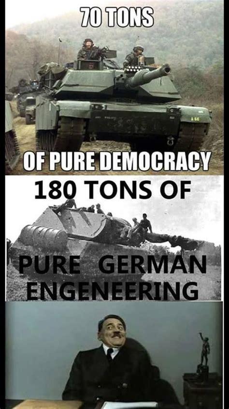 War Thunder Memes - war thunder on pinterest luftwaffe focke wulf fw 190 and planes