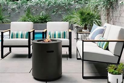 Furniture Patio Living Essential Allstate Topmodern Buying