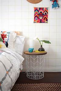 diy teen room decor Teen Room Decor Ideas DIY Projects Craft Ideas & How To's for Home Decor with Videos